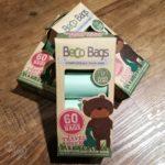 Beco Bags kompostierbar