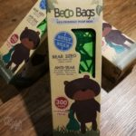 Beco Bags Spender