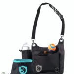 DogCoach Dogwalking Bag