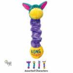 KONG Squeggles Knots Gr. M 30,5* 7,5cm