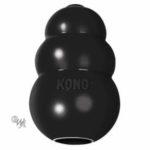 KONG Extreme Gr. M 9cm (7-16kg)