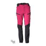 DogCoach Sommerhose Pink Gr 36