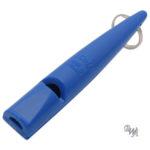 ACME Hundepfeife 210.5 Blau