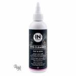 IN FLUENCE Eye Cleaner 100 ml ( Hund und Katze)