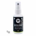 IN FLUENCE Bio Tick Spray 50ml ( Antiparasit)