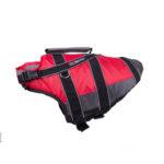 Schwimmweste von Non-stop Dogwear Gr. 2rot