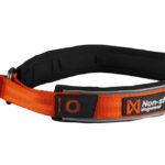 Cruse Collar orange Gr. M